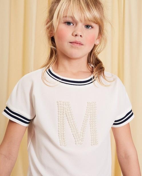 Hemden - WTM -