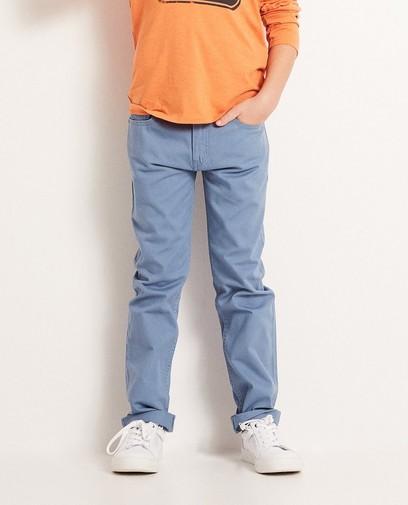 Jeans slim SIMON BESTies , 7-14