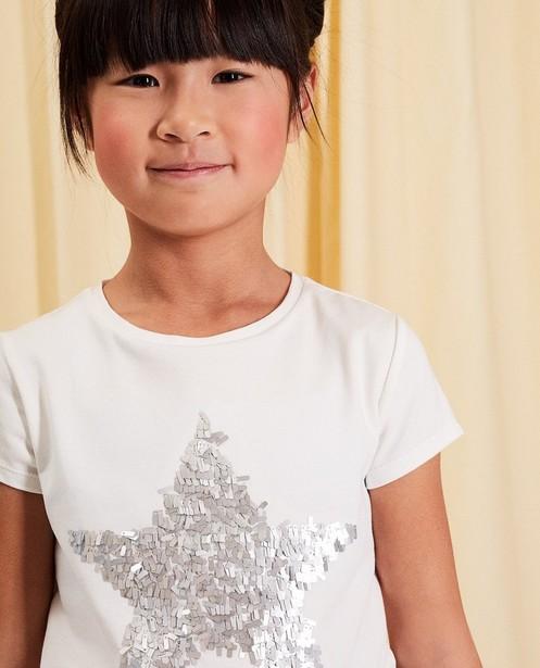 T-shirts - assortment -