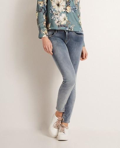 Jeans skinny FAYE