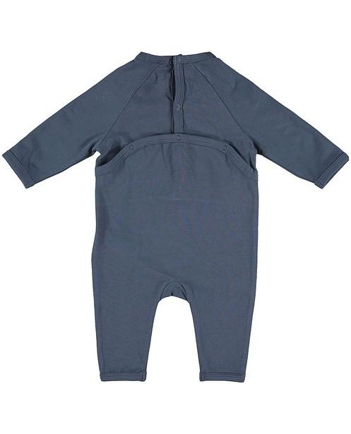 Pyjamas - aqua -