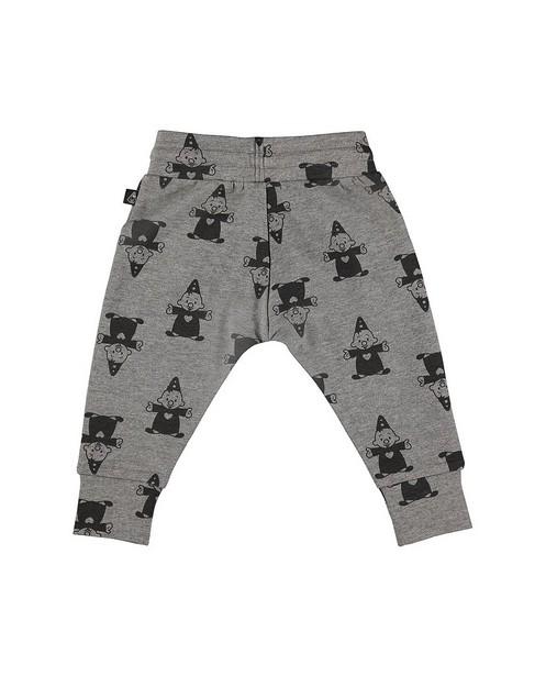 Pantalons - light turquise -
