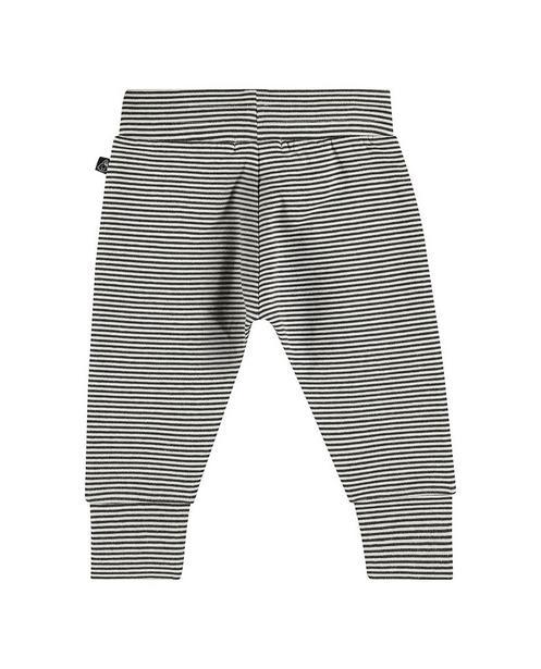 Pantalons - assortment -