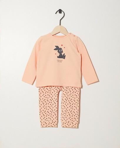 Babykleding Maat 50.Babykleding Online Jbc Belgie