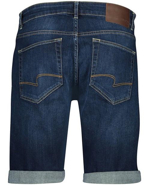 Shorts - light turquise -