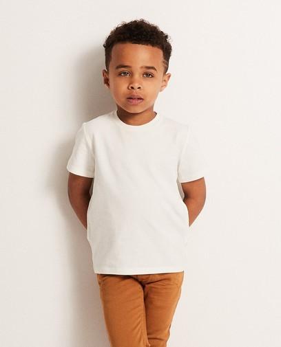 Skinny jeans JOEY, 2-7 jaar
