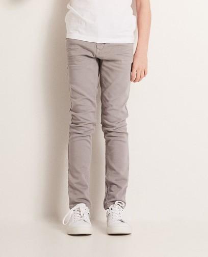 Skinny jeans JOEY, 7-14 jaar