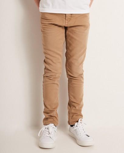 Jeans skinny JOEY, 7-14