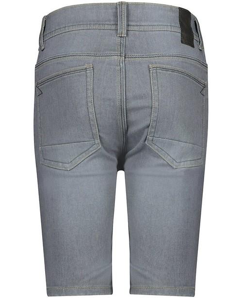 Shorts - grey - Short en jeans, 7-14 ans