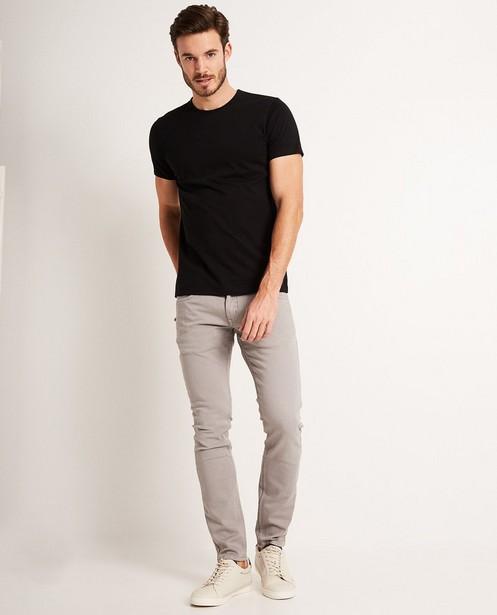 Jeans skinny JIMMY - avec un peu de stretch - JBC