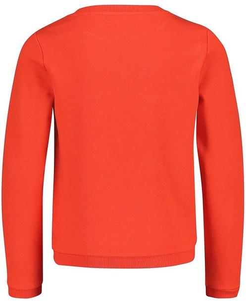 Sweaters - RDF - Sweater met geborduurde print Hampton Bays
