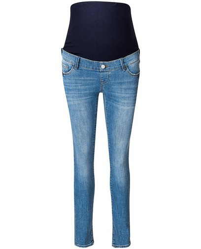 Jeans skinny ZORA