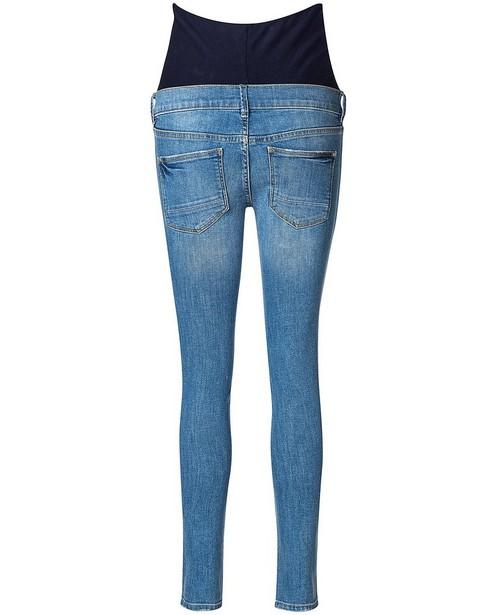 Jeans - Skinny jeans ZORA