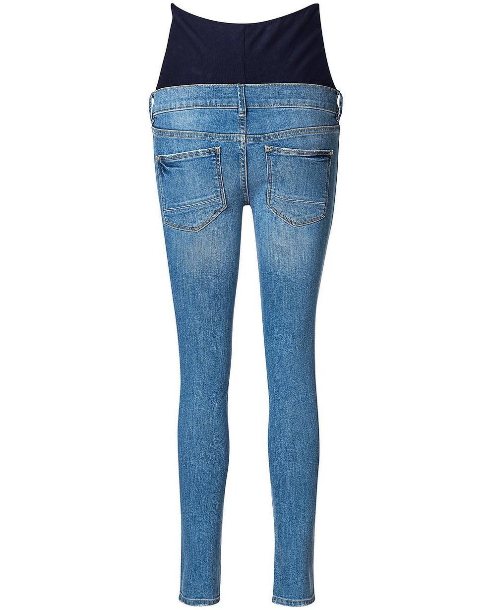 Jeans - BLL - Skinny jeans ZORA