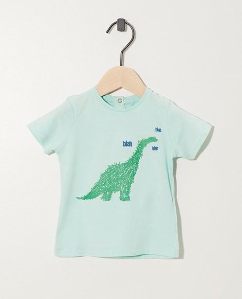 T-shirt à imprimé - BESTies - Besties