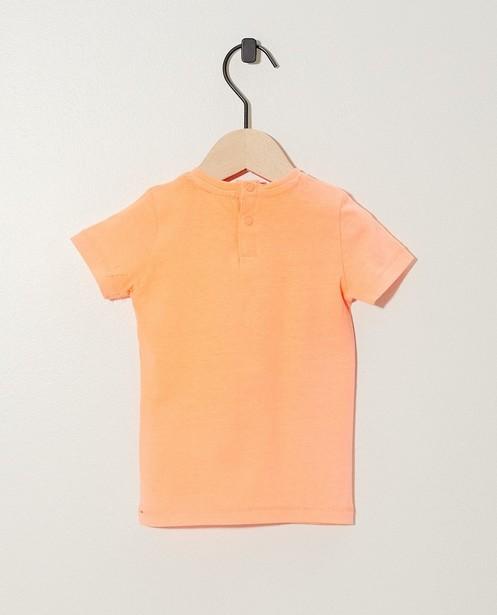 T-shirts - mint -