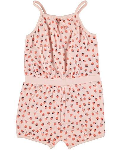 2f968cb3459261 Babykleding online   JBC België