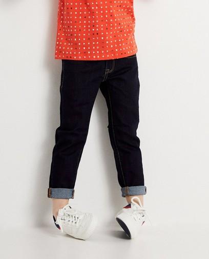 Skinny jeans Hampton Bays