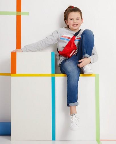 Meiden Kleding 2019.Kleding En Accessoires Voor Meisjes Jbc Belgie