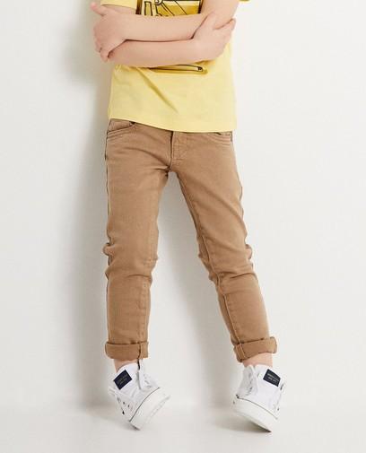 Jeans Plop