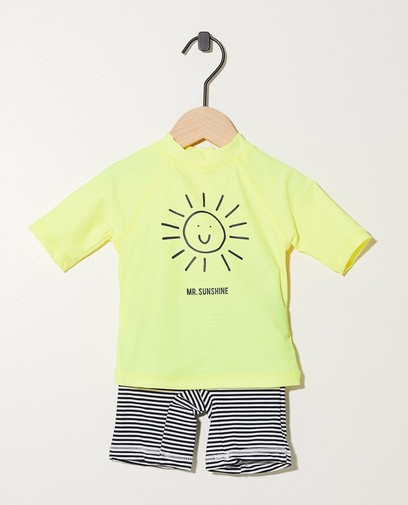 4dba29a870da4 Vêtements et accessoires pour bébés
