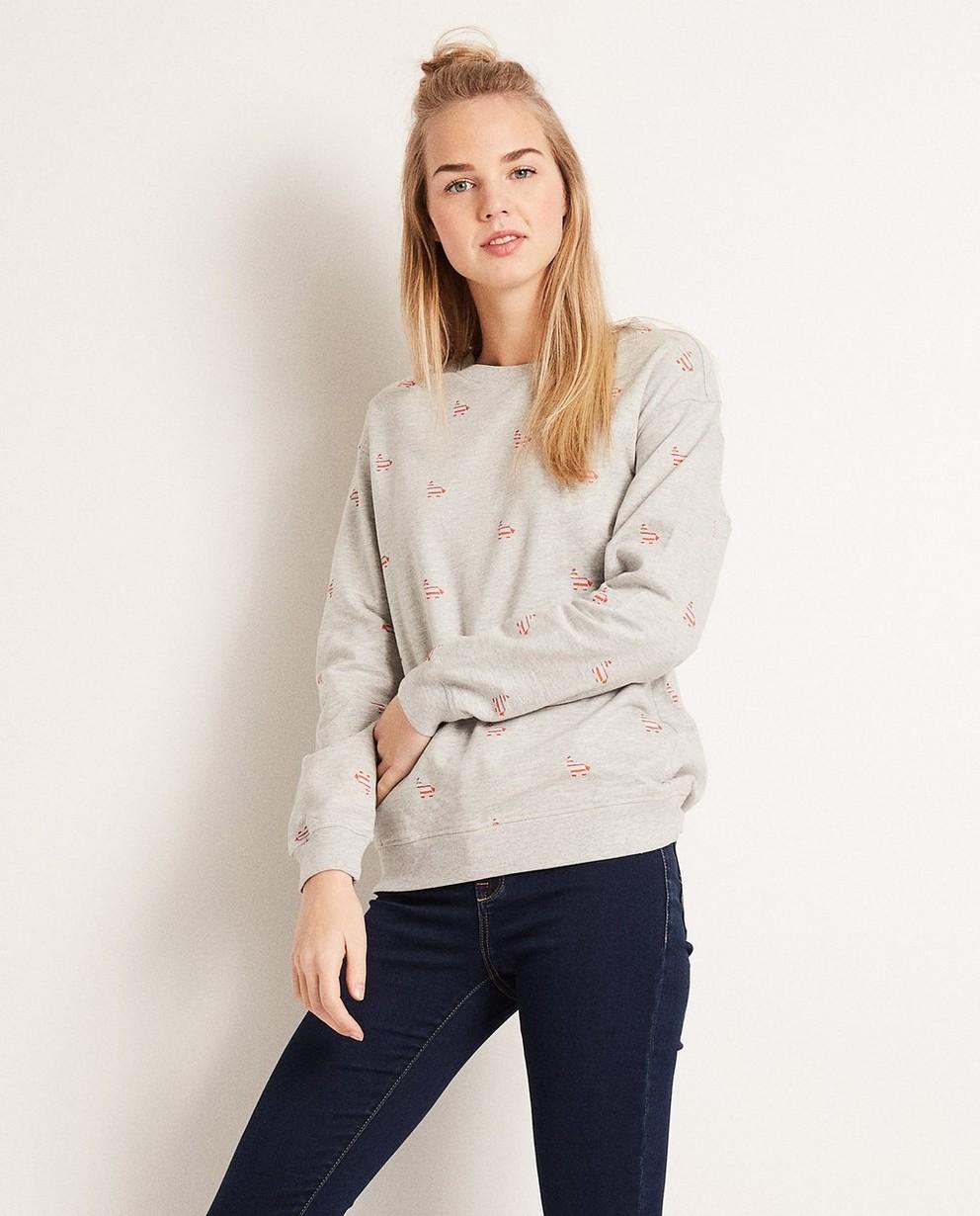 Sweaters - GSL - sweater