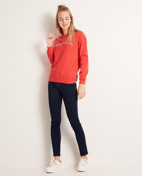 sweater - null - Groggy