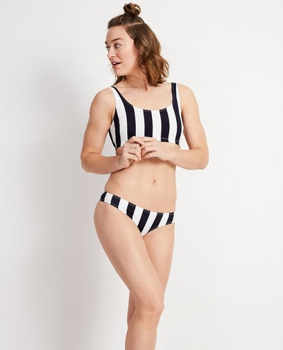 Haut de bikini Pieces