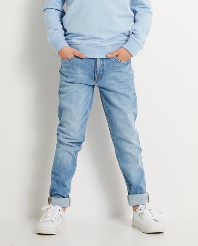 Gerecycleerde jeans I AM