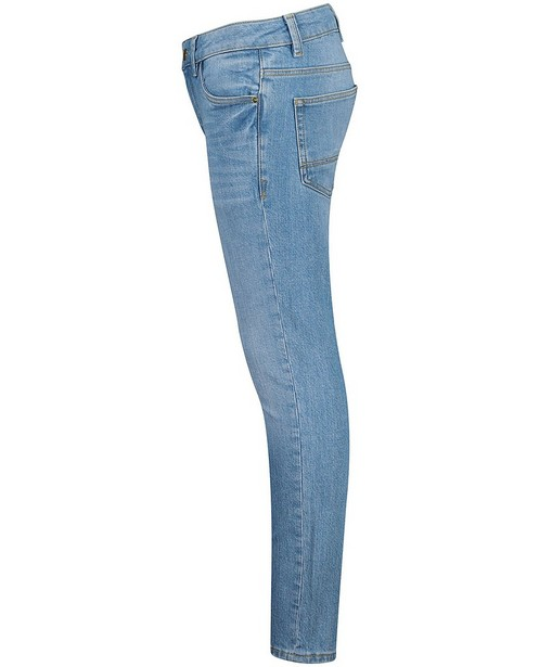 Jeans - Gerecycleerde jeans I AM