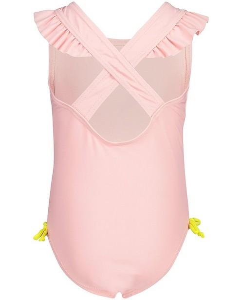 Maillots de bain - light pink -