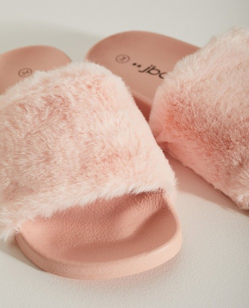 Chaussures - pink -