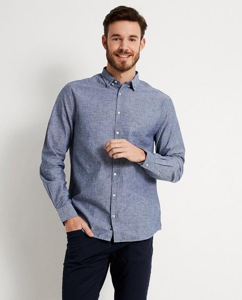 Hemden - BLD -