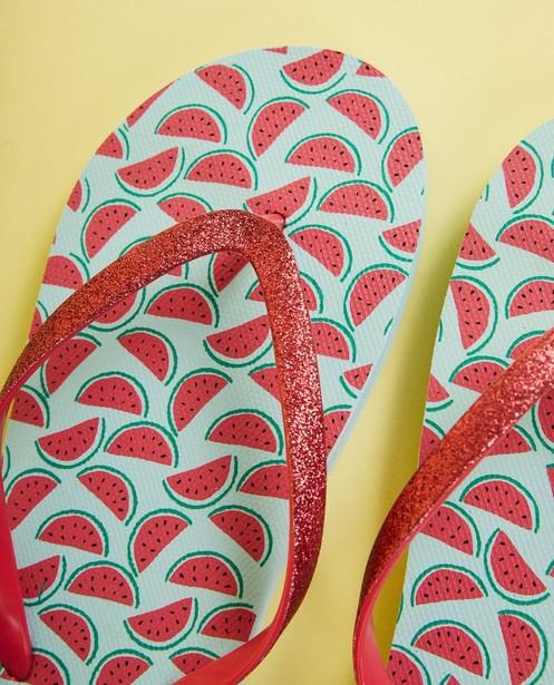 Chaussures - assortment -