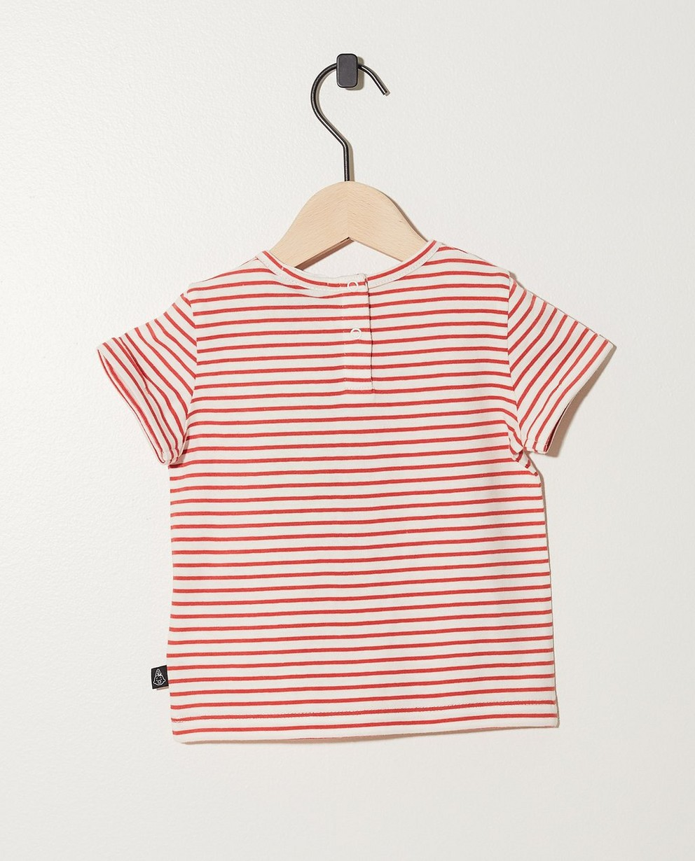 T-shirts - AO5 -