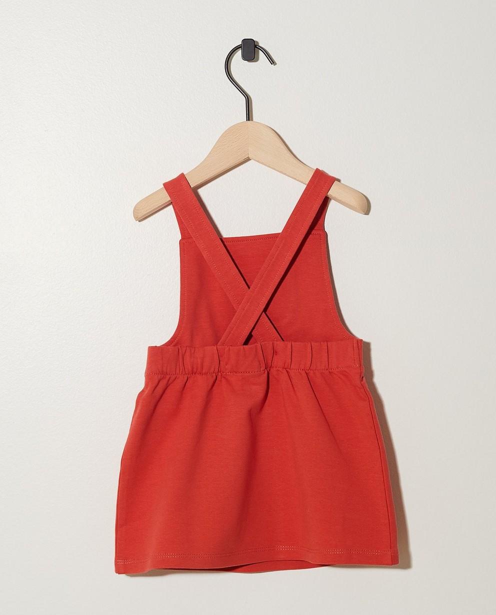 Robes - plum -