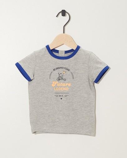 Babykleding Jongen Maat 62.Babykleding Online Jbc Belgie