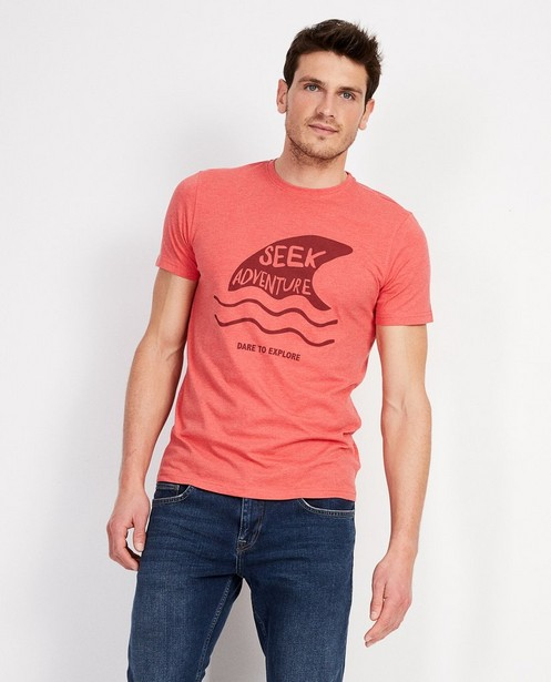 T-shirts - RDM -
