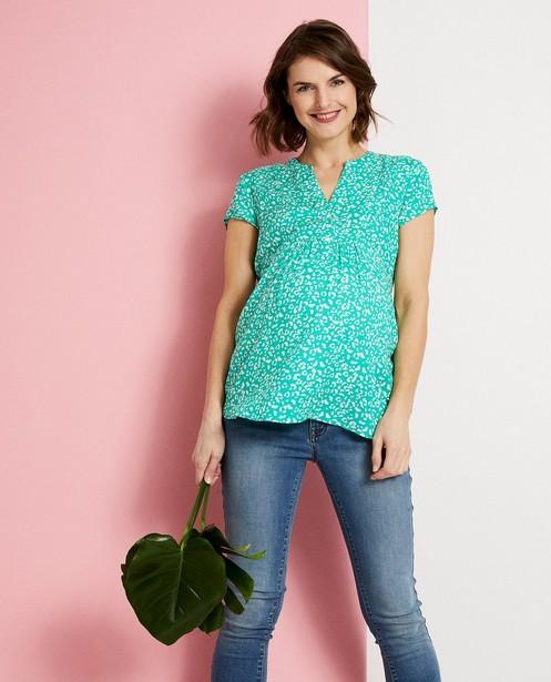 Chemises - AO2 -