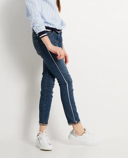Jeans Nachtwacht