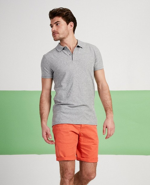 Polo's - GND -