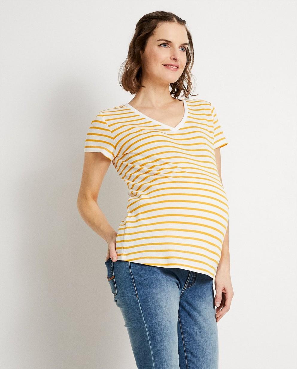 T-shirts - AO4 -