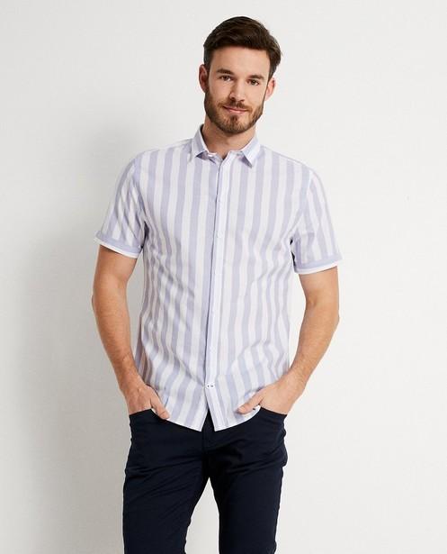Chemises - AO5 -