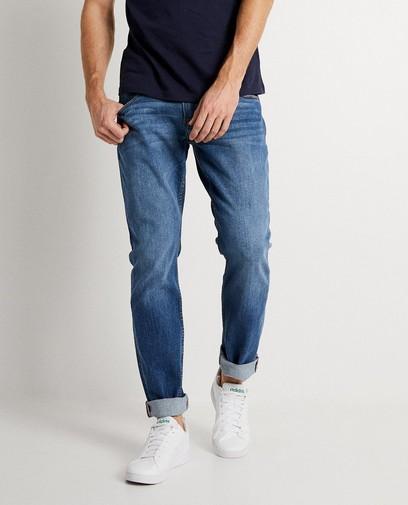 Jeans voor heren  6ed300a7892a