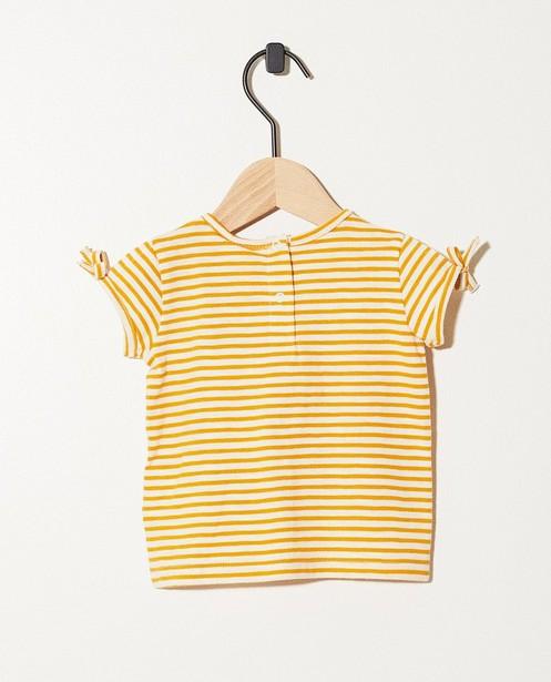 T-shirts - AO2 -