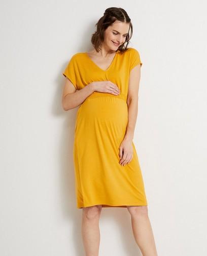 Zwangerschapskleding Gent.Zwangerschapskleding Jbc Belgie