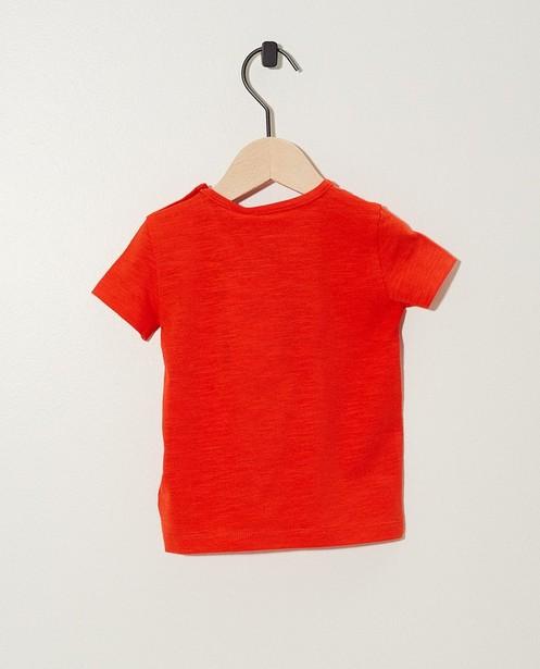 T-shirts - GLM -