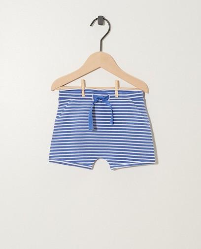 1a7ce3f90bb792 Kleding en accessoires voor baby's | JBC België
