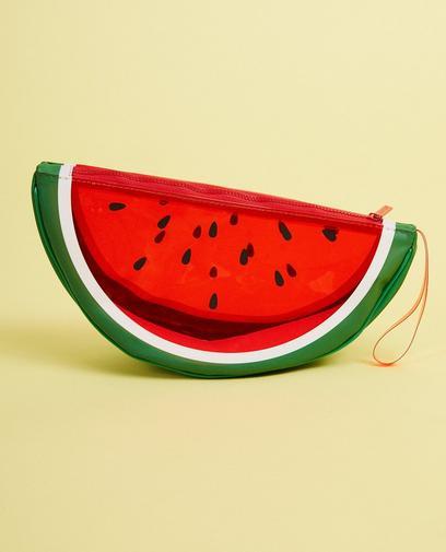 Wassermelonenhandtasche Sunnylife