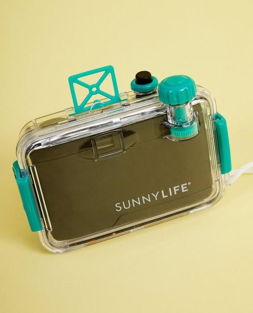 Gadgets - plum - Appareil photo étanche Sunnylife